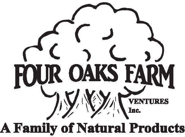 Four Oaks Farm Products